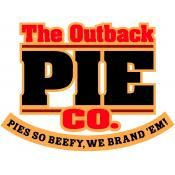 The Outback Pie Company