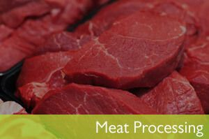 Meat Processing