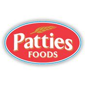 Patties