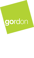 Gordon Brothers Industries